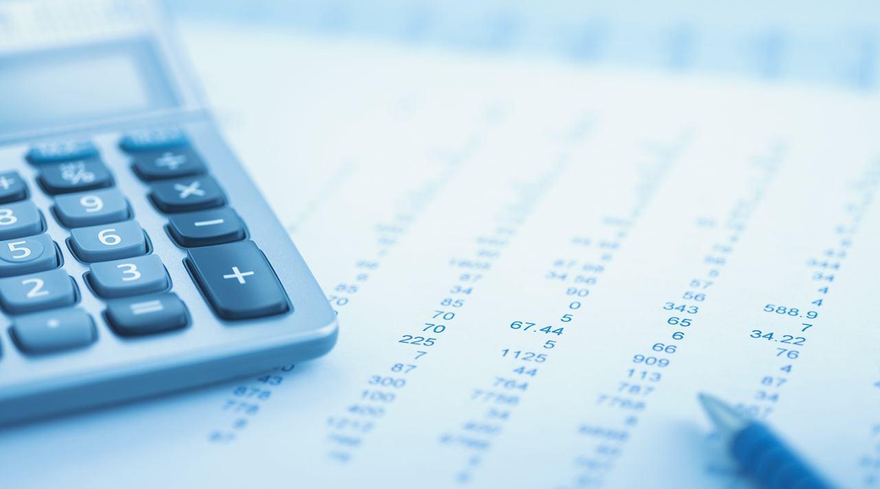 广州市南沙区财务结算中心公开招聘编外人员公告