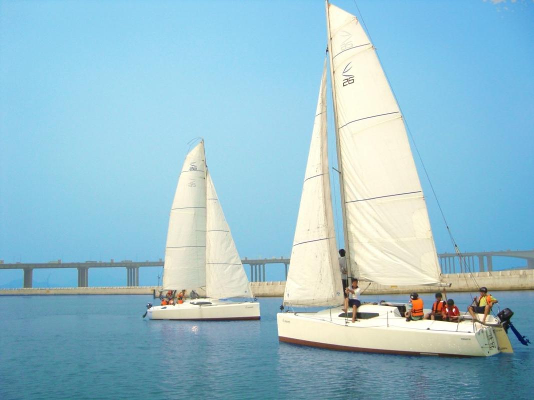 帆船图片2.jpg