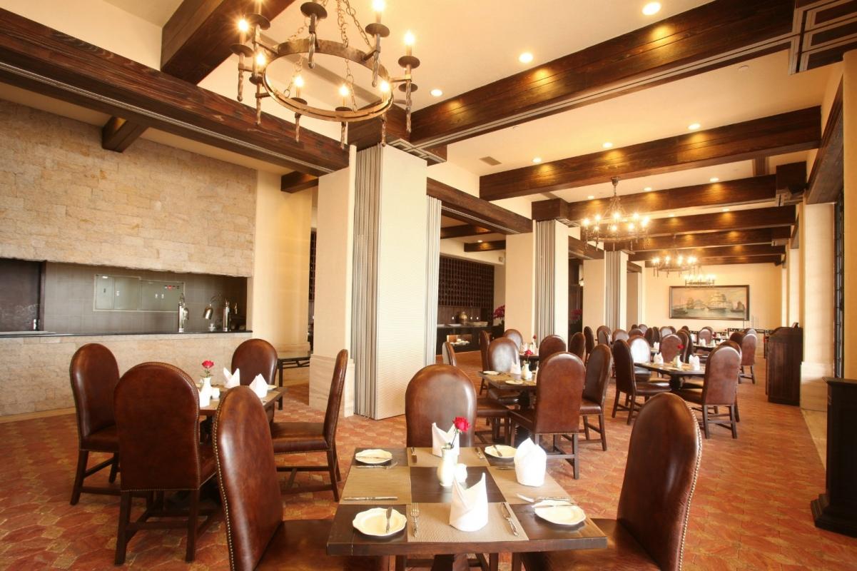 西餐厅.jpg