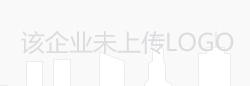 广州南沙区胜源五金经营部