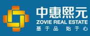 中惠熙元房地产集团有限公司