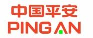 中国平安 人寿保险股份有限公司
