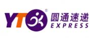 上海圆通速递有限公司