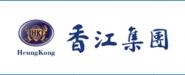 广州香江物业管理有限公司南沙分公司