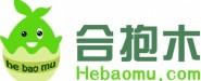 广州市合抱木信息科技责任有限公司