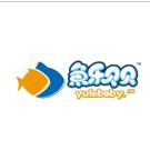 广州市南沙区准子婴幼儿游泳馆