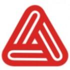 艾利(广州)包装系统产品有限公司