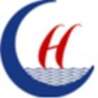 广州市海诚国际国运代理有限公司