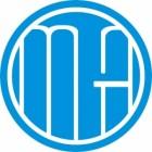 广州米企灵企业管理有限公司