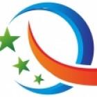 广州星启点网络科技有限公司