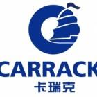 广州卡瑞克科技有限公司