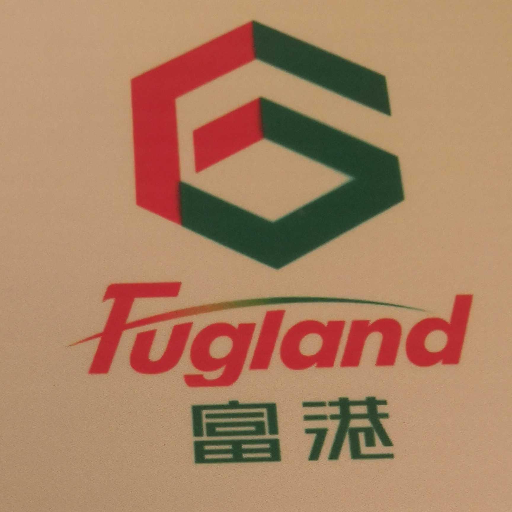 广东富港物业服务有限公司广州分公司