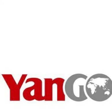阳光城物业服务有限公司广州分公司