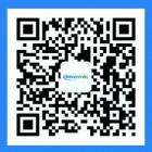 广州瑞柏安医疗器械有限公司