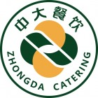 广州中大餐饮管理有限公司