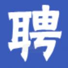 车之家(广州)贸易有限公司