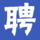广州市丸和机械设备有限公司