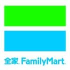广州市福满家连锁便利店有限公司