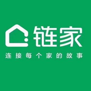 广东链家房地产经纪有限公司广州翠桐分店