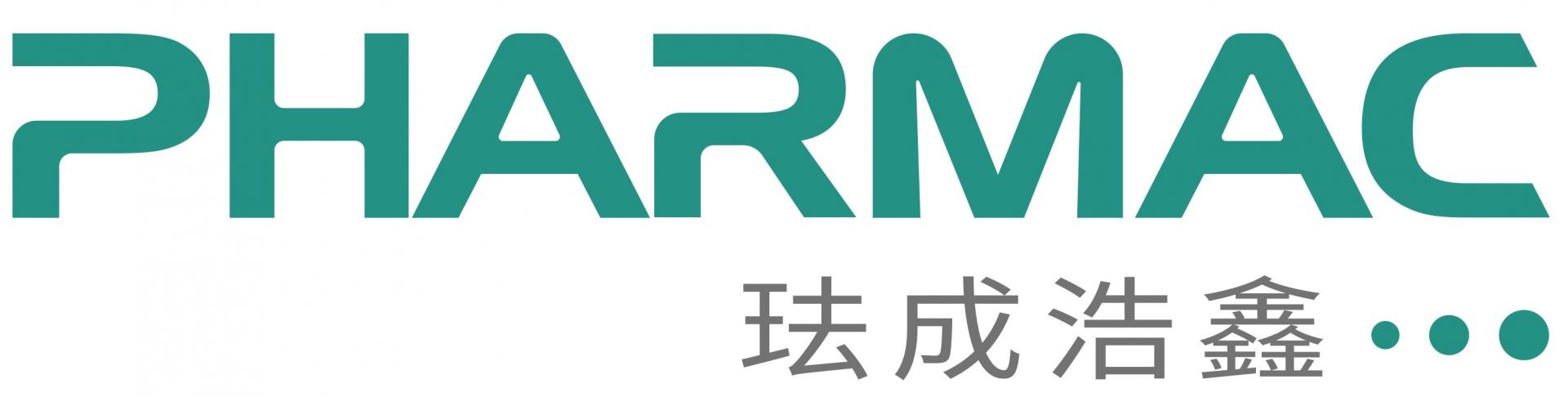 广州市浩鑫洁净工程技术有限公司