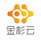 广州金杉云科技有限公司