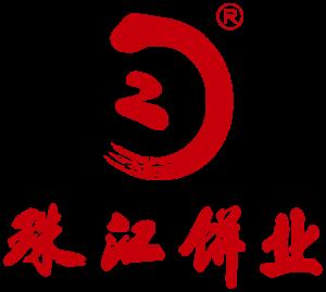 广州市珠江饼业食品有限公司