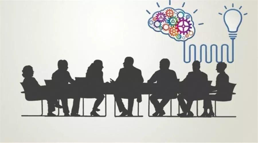 【活动通知】南沙区创业基地创业就业政策宣讲活动