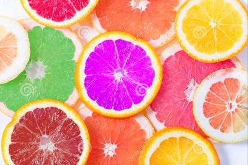 【第79期南沙365亲子好时光】多彩的颜色