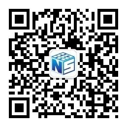 招聘网二维码公众号.jpg