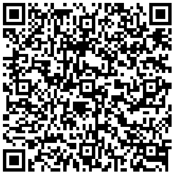 二维码图片_3月31日10时01分54秒.png