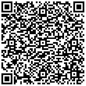 二维码图片_7月12日23时53分28秒.png